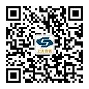 上太仪表官方微信服务号